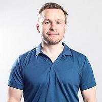 Markus Arvaja